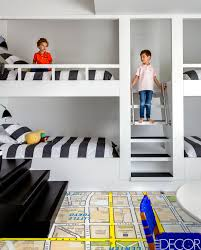 Room Recipes A Creative Stylish by 15 Cool Boys Bedroom Ideas Decorating A Little Boy Room