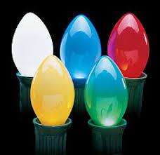remarkable ideas big bulb lights light best large