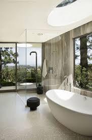 Contemporary Bathroom Design Gallery - awesome modern home bathroom design gallery decorating design
