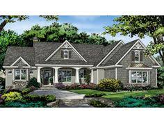 love this floor plan very nice house plan 48 639 2233sq feet