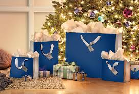 christmas gifts for from christmas gift ideas for all ages gifts best buy