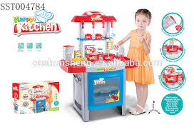 2015 new toy kitchen toy set color dough play set cooking set toy
