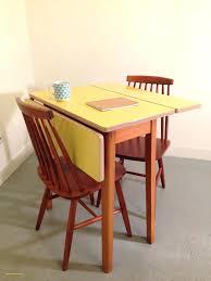 table de cuisine pliante pas cher table de cuisine formica table de cuisine vintage occasion with avec