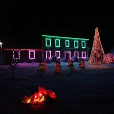 broken arrow christmas lights rhema christmas lights home facebook