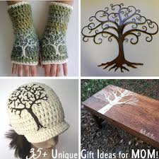 gifts for a woman 35 unique gift ideas for women goodncrazy gift guide goodncrazy