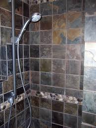 slate tile bathroom designs slate bathroom remodel decoration porcelanosa exterior floor tiles