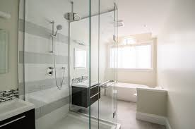 Bathroom Design Toronto Home Interior Decor Ideas - Toronto bathroom design