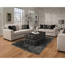 delta sofa and loveseat delta furniture manufacturing 4100 transitional loveseat with 4