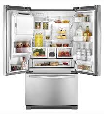 kitchen appliances brands get 20 refrigerator brands ideas on pinterest without signing up