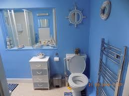 Mayfair Toilet Seats Bathroom Crane Toilet Seats Westport Toilet Seat Bemis Toilets
