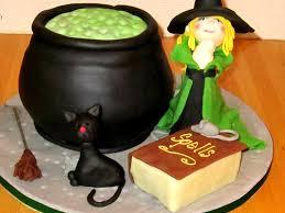 halloween cake decorations uk mountaineer cake elspeth u0027s cakes