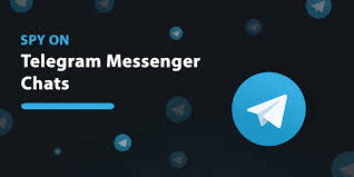 telegram for android how to on android telegram messenger chats flexispy