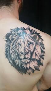 lion finger tattoos 50 best lion tattoo images on pinterest tattoo ideas animals
