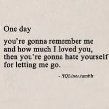 Karma Love Quotes by Pin By Levi Helin On Relationship Things Pinterest Karma