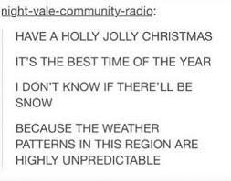 Christmas Memes Tumblr - 26 fucking funny christmas tumblr posts guaranteed to make you laugh