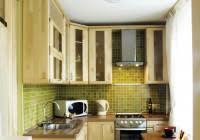tiny kitchen design home design very nice classy simple under tiny