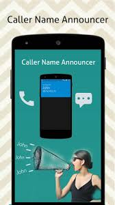 call name announcer apk caller name announcer 2 1 apk android 3 0 honeycomb apk tools