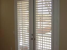 100 window treatment ideas for sliding glass doors