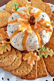 Halloween Decorations For Adults 21 Easy Halloween Party Appetizers U2014 Best Recipes For Halloween