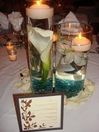 Cheap Centerpiece Ideas For Weddings by Cheap Wedding Reception Table Decorations Shop For Table