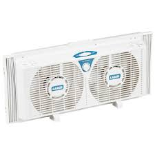 Box Fans Walmart by Fans Window Fans Box And Tower Fans At Ace Hardware