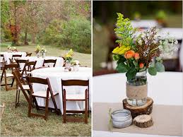Backyard Wedding Centerpiece Ideas Backyard Wedding Centerpiece Ideas 99 Wedding Ideas