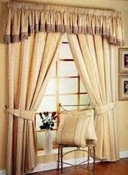 cenefas de tela para cortinas modelos de cortinas de tela para living cortinas de tela cortinas