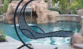 stimulating privacy pergola tags lattice pergola patio chair