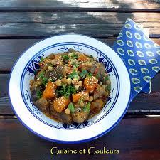 comment cuisiner le coeur de boeuf en tranche tranche de coeur de boeuf et sa salade colorée cuisine et