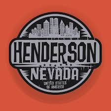 Henderson Nv Zip Code Map by 5 Henderson Zip Codes Mentioned In Nevada U0027s Top 50 Most Expensive