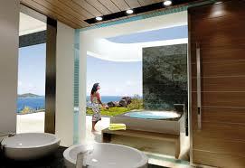 bathrooms open to outside ldnmen com