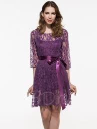 Cheap Clothes For Plus Size Ladies Plus Size Dresses Cheap Plus Size Dresses For Women