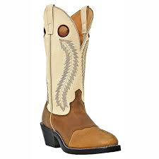 laredo knoxville mens cowboy boots hatcountry