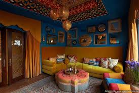 interior design indian style home decor traditional indian decor search preeti s interior