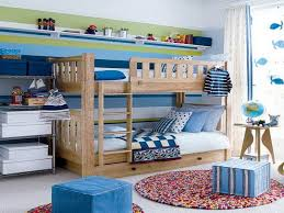 Boy Room Decor Ideas Blue Rooms For Teen Boy Teenage Boy Room - Boys bedroom ideas blue