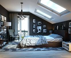 Modern Mens Bedroom Designs Modern Mens Bedroom Designs Bedroom Decor For Bedroom Design Ideas