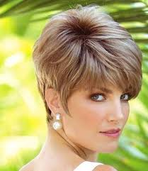 i want to see pixie hair cuts and styles for women over 60 341 best masmith images on pinterest hair cut hairstyle ideas