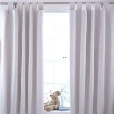 Cheap Nursery Curtains Best Blackout Curtains Ladyroom Club