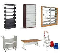 Bookshelf Price Double Face Library Bookshelf Commercial Bookshelves Price