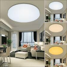 Wohnzimmerlampe Grau Beautiful Deckenlampen Wohnzimmer Led Ideas Home Design Ideas