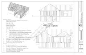 house framing plans spec house plans sds plans