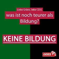 Kreisjugendfeuerwehr Kassel Land Delegiertenversammlung Der Startseite Jusos Baden Württemberg