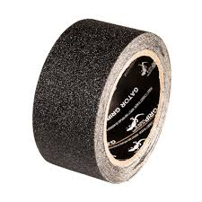 Duck Hold It For Rugs Tape 3m Double Sided Tape Tape Paint Tools U0026 Supplies The Home