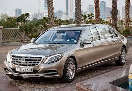 mercedes s600 maybach price 2016 mercedes maybach s 600 pullman specifications photo price