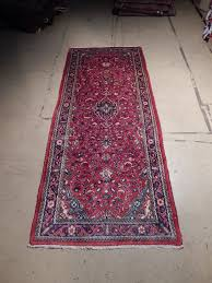 How To Sell Persian Rugs by Original 4 U0027 X 11 U0027 Persian Rug Clearance Sale Hand Knotted Runner