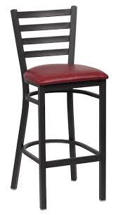bar stools ikea step stools aluminum step stool 3 step stool