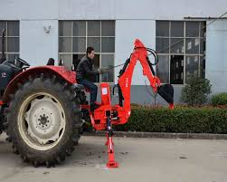 compact tractor attachments mini garden tractor with front end
