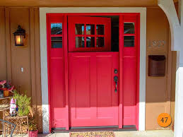 front doors best red paint for front door benjamin moore best