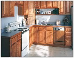 kitchen faucet manufacturers list kitchen faucet brands list home design ideas
