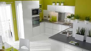 ambiance cuisine photo déco ambiance cuisine jpg 656 369 style
